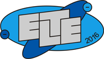 ELTE'2016
